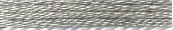 2151 Cosmo - Limestone