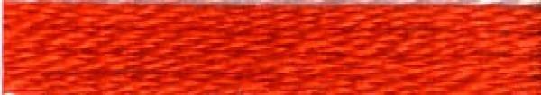 757 Cosmo Orange