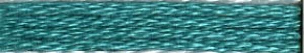 Cosmo Floss 8M Parakeet