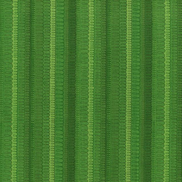 Hopscotch Loop De Loop Grass