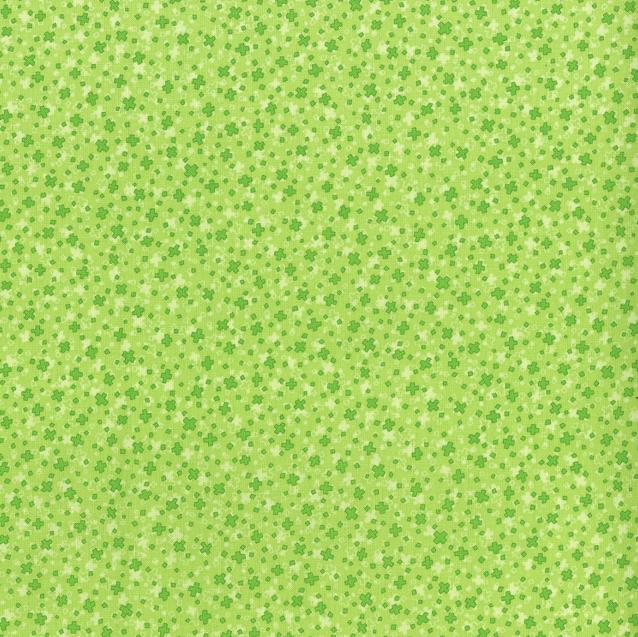 Hopscotch Square Dance Sprout