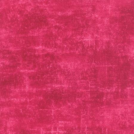 Concrete Texture Hot Pink