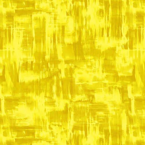 Prismachrome Sunshine