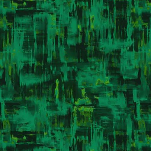 Prismachrome Jade