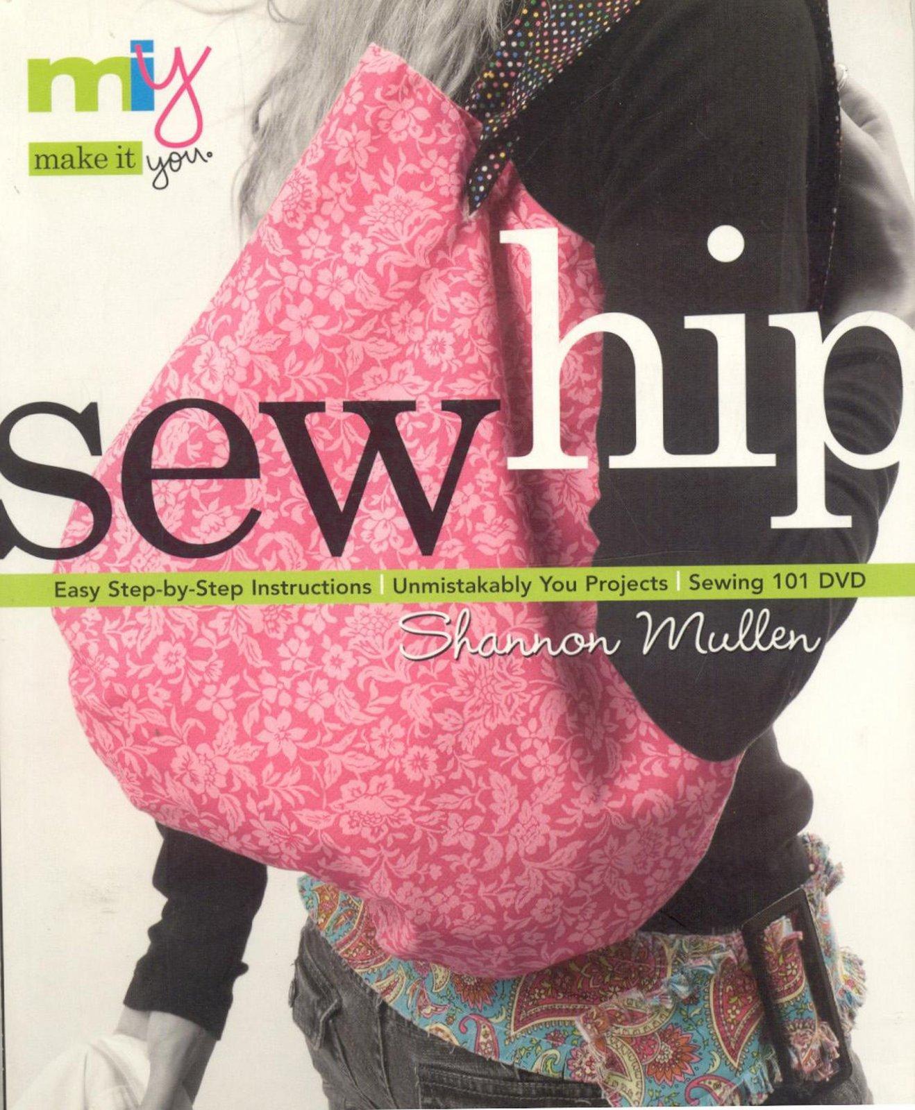 Sew Hip
