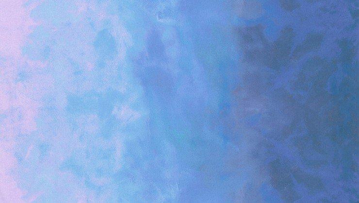 Sky by Jennifer Sampou - Cloud