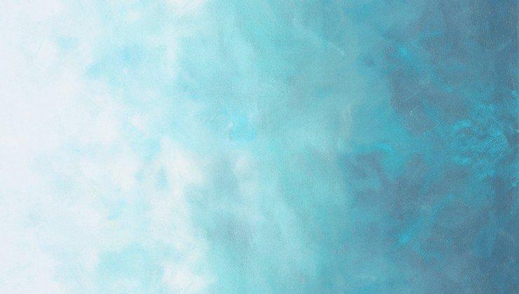 Sky by Jennifer Sampou - Spa