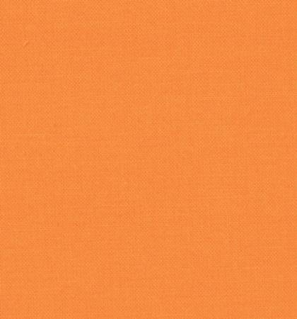 Bella Solids Amelia Orange