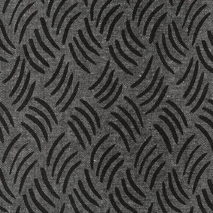 Balboa Essex Linen Charcoal
