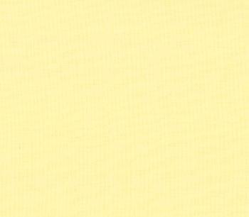 Bella Solids Baby Yellow