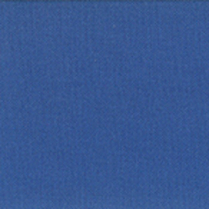 Bella Solids Cobalt
