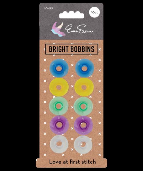 Eversewn Bright Bobbins