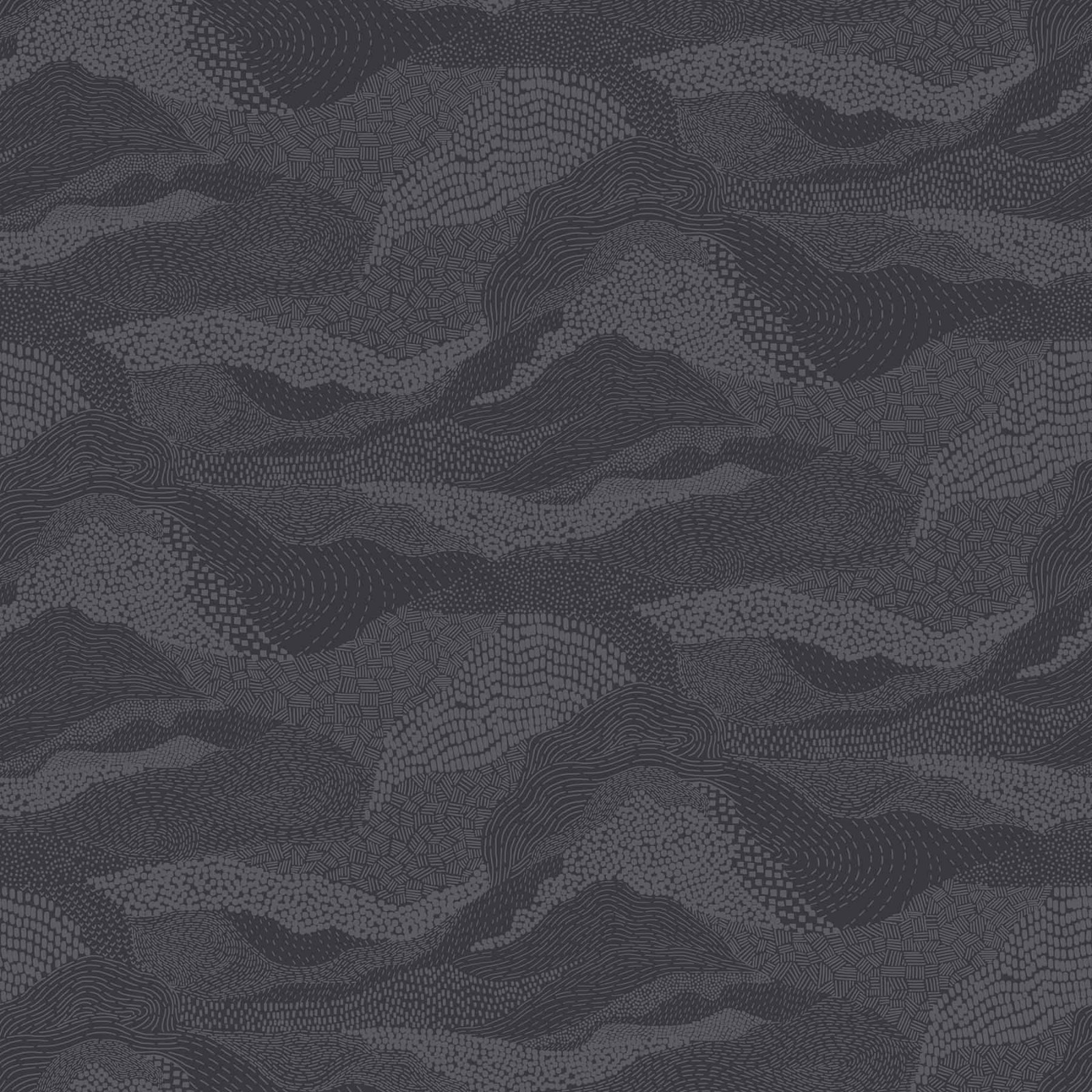 FIGO Elements Gray