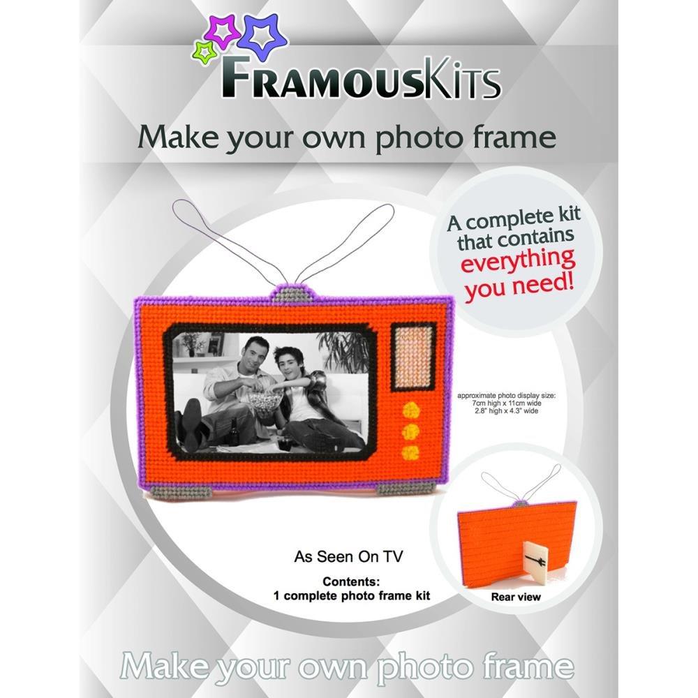 Framous Kit