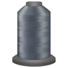 Glide Silver #10536