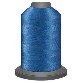 Glide Hawaiian Blue #30284