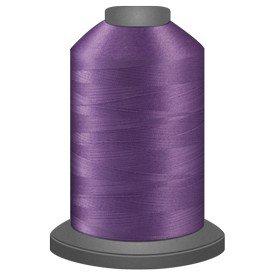 Glide Lavender #42577