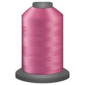 Glide Pink #70189