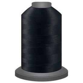 Glide Black Thread 5000m