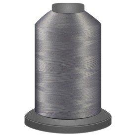 Glide 5000m Cool Grey 3 Thread