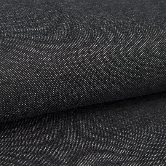 Jegging denim look Jersey Granite Knit
