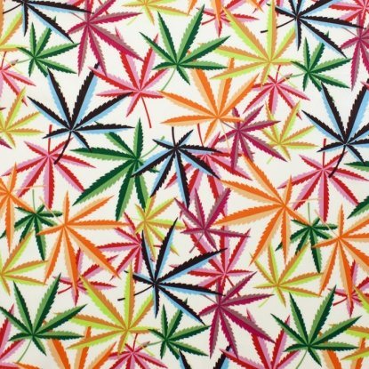 Herb Multi