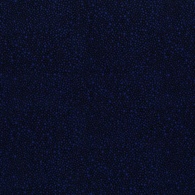 Hopscotch Random Dots Bubbles