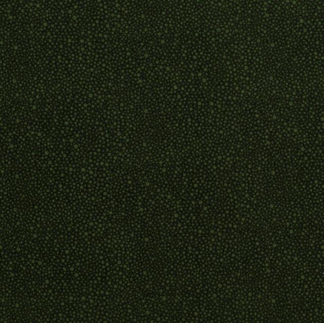 Hopscotch Random Dots Pine