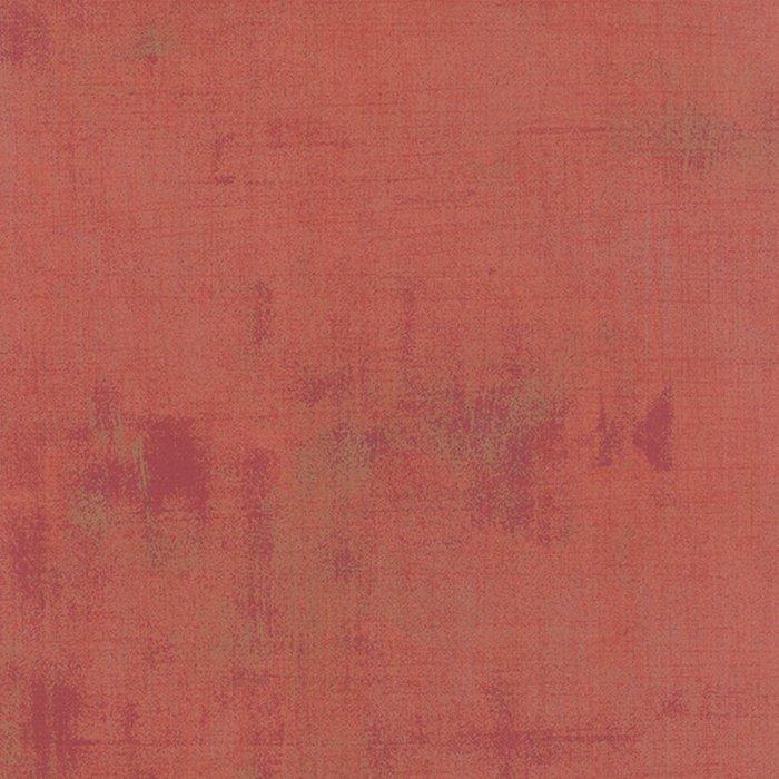 272 Grunge Basics Rouge