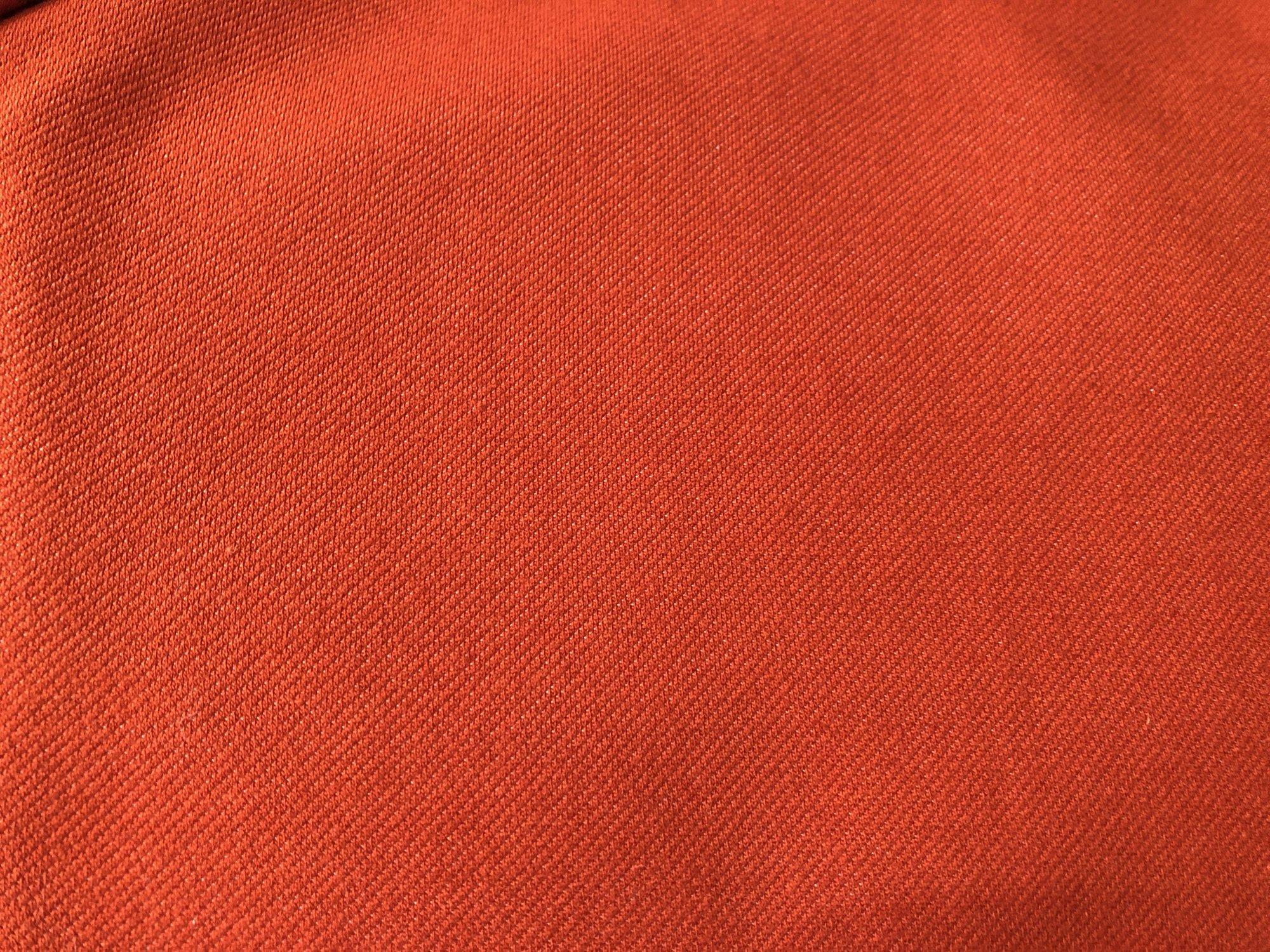 Jegging denim look Jersey Pumpkin Knit