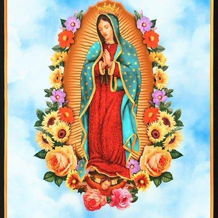 Inner Faith - Sky Mary
