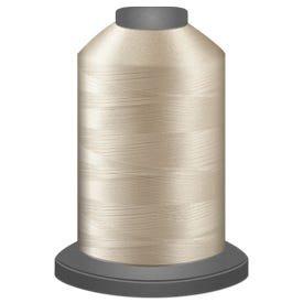 Glide King Spool Linen #10WG1 Thread 5000m