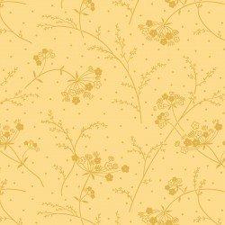Kimberbell Basics Make a Wish Sunshine Fabric