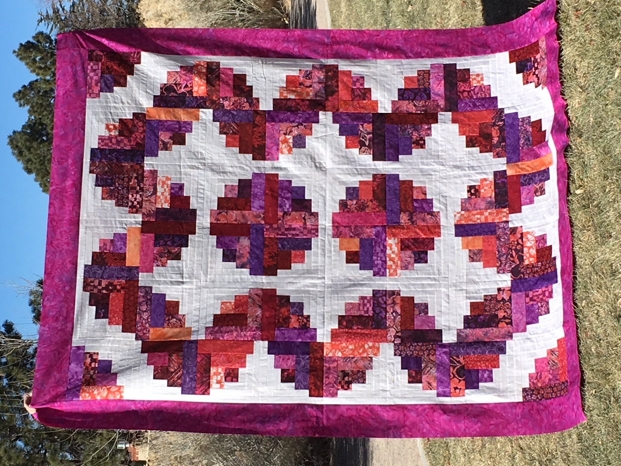 beatrice sweet set bear cabins listings full f rustic quilt queen gwen bedspread country bt lodge log q cabin