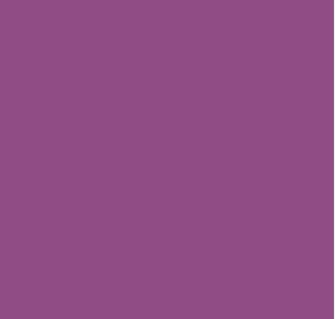 Confetti Cottons Purple