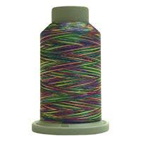 Affinity Variegated Rainbow 1000 yd