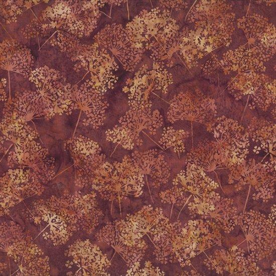Bali Batik - Dandelion Adobe