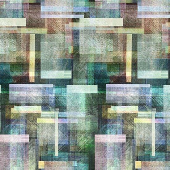 Bohemian Blends - Chamomile Blocks