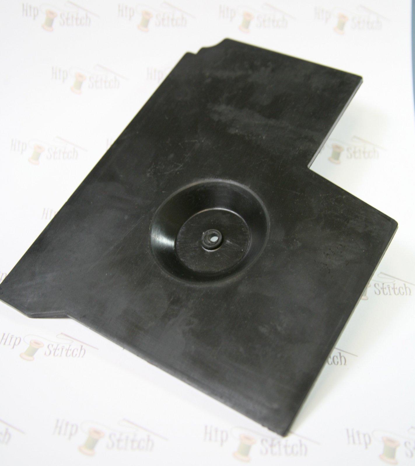 Singer Featherweight Plastic Drip Pan