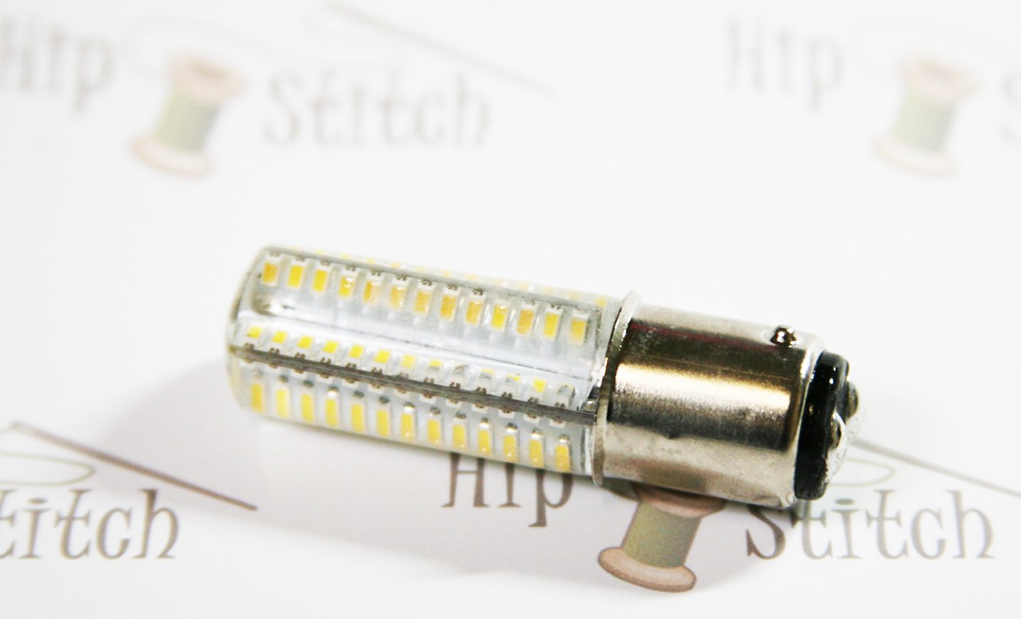 Singer Featherweight LED Light Bulb