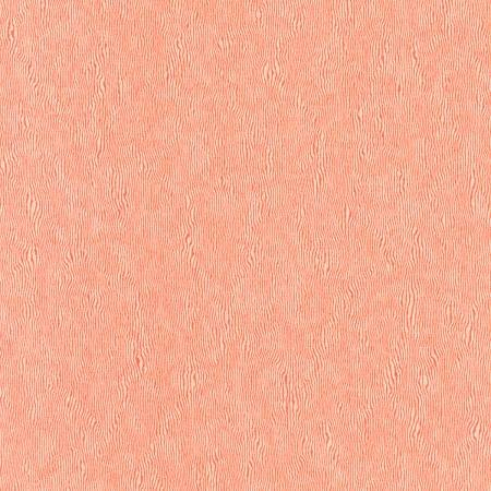 Peach Vibrations Texture