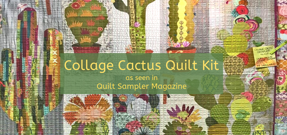 Modern Fabric Store In Albuquerque Local And Online Quilt