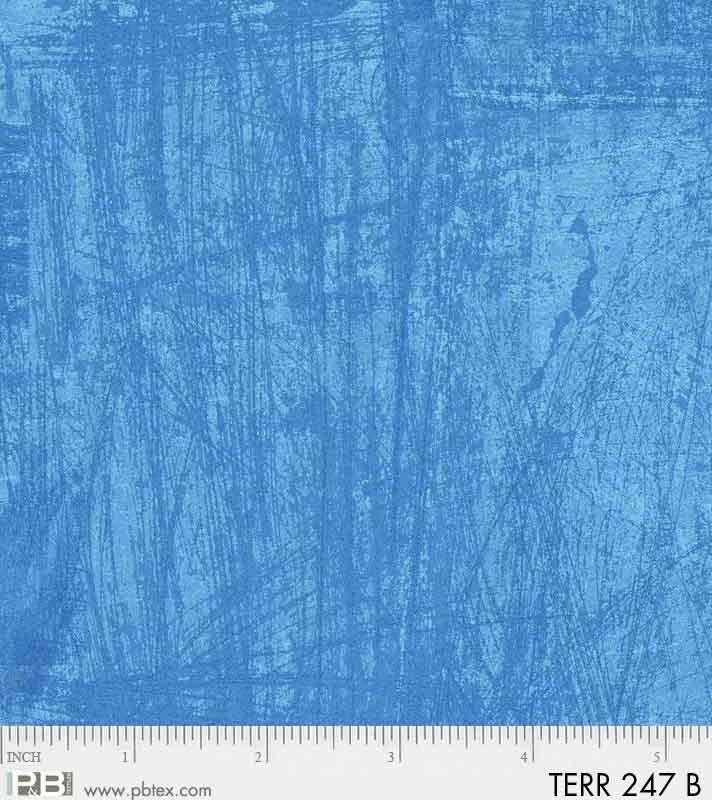 Terra Texture 247 B