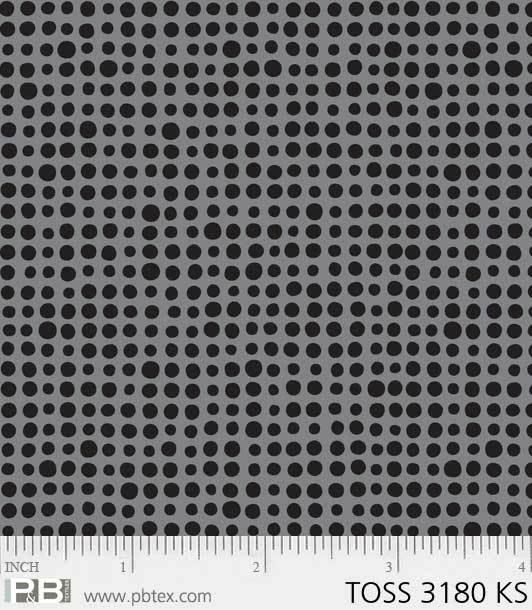 Toss of Texture 3180 KS