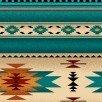 Tucson Turquoise 201