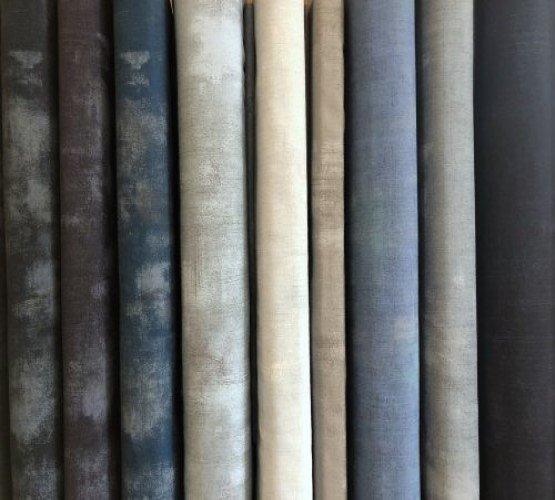 New Ewe Fabric
