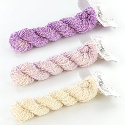 Abracadabra 721 Changes to Purple