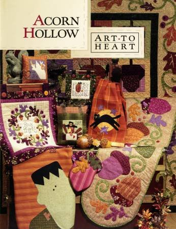 Acorn Hollow