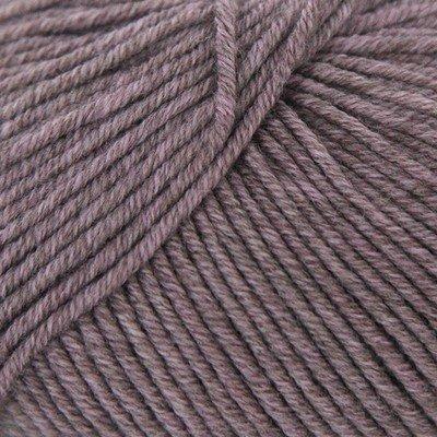 Arietta 4956 Lavender