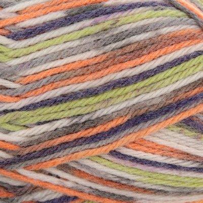 Baby Crofter DK 0202 Effie
